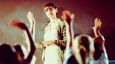 Oposiciones Educación Primaria