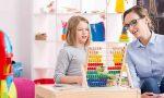 Oposiciones Pedagogía Terapéutica