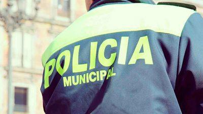 Convocatoria de oposiciones para la Policía Local en La Línea de la Concepción