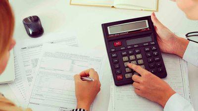 Oposiciones Técnico Hacienda