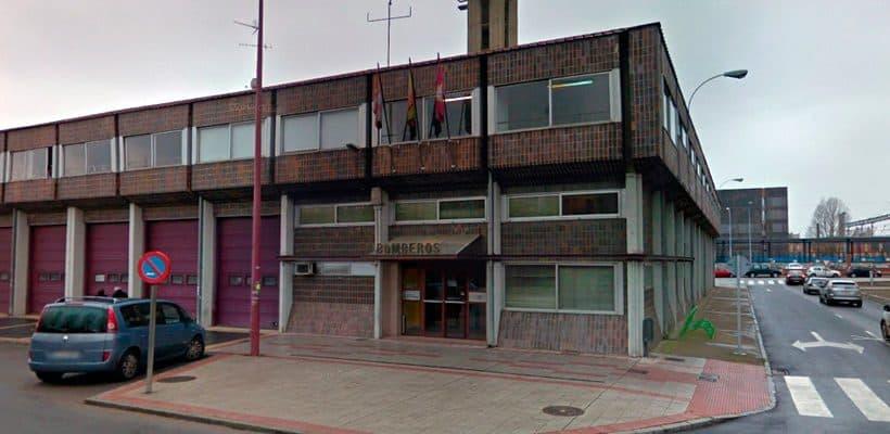 16 plazas Bombero en el Ayuntamiento de León