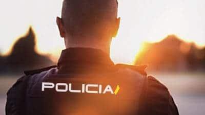 Temario Policía Nacional oposiciones: los temas CNP que debes preparar