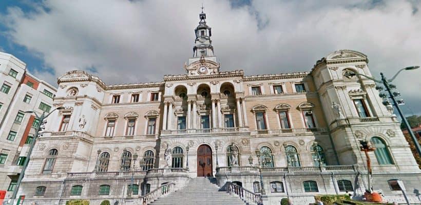 OPE Bilbao
