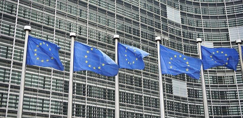 Asistente-de-la-unión-europea