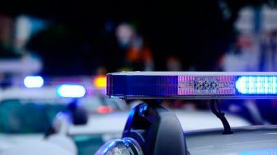 Funciones Policía Local