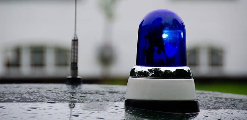 Sueldo Policía Nacional