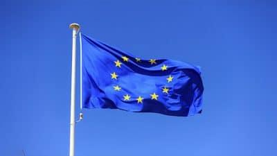 Oposiciones Administrador de la Unión Europea