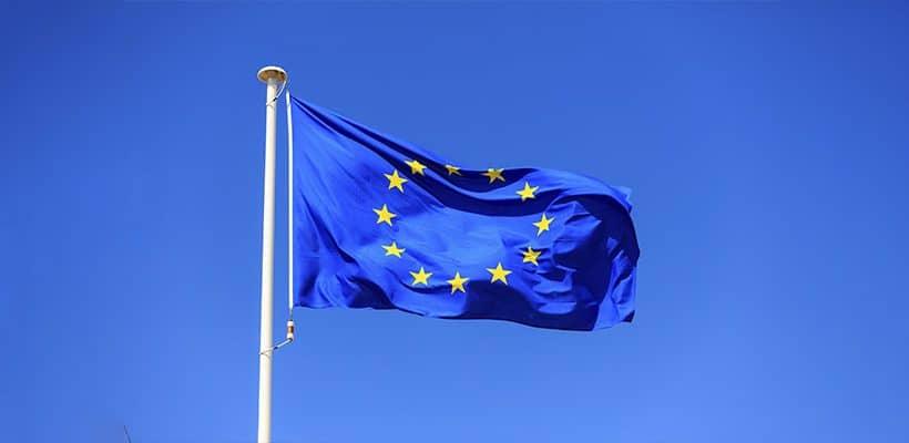 administrador-de-la-unión-europea