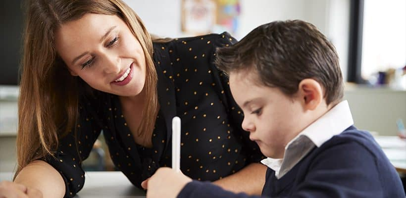 maestro-en-educación-especial