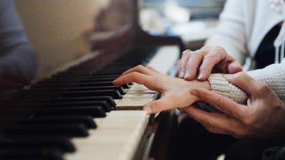 Oposiciones Magisterio Musical