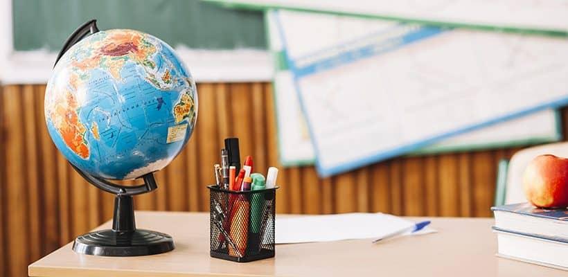 profesor-historia-y-geografía