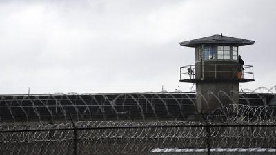 Oposiciones Trabajo Social Instituciones Penitenciarias