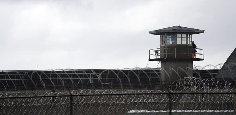 trabajo-social-instituciones-penitenciarias