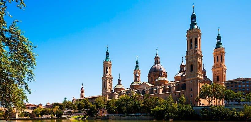 Academias oposiciones en Zaragoza
