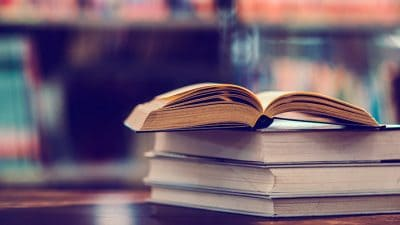 Temario oposiciones Lengua y Literatura