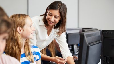 ¿Cuánto se gana como profesor? Sueldo de profesor de Secundaria