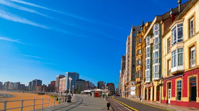 Nuevo plazo para la convocatoria de oposiciones Policía Local Asturias