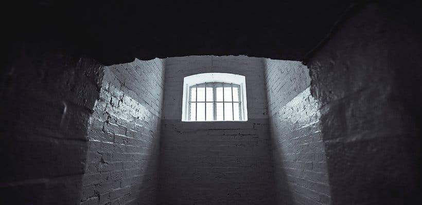 Convocatoria de Oposiciones para Ayudante de Instituciones Penitenciarias