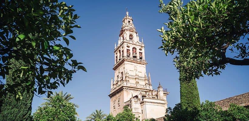 Oposiciones Policía Local Córdoba 2019