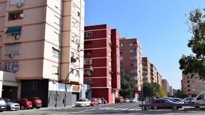 Convocatoria de oposiciones para Subalterno en el Ayuntamiento de Xirivella