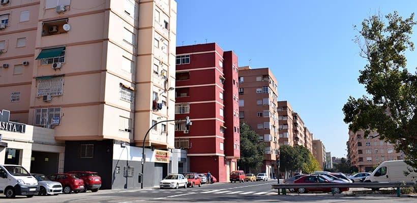convocatoria de oposiciones Subalterno Xirivella