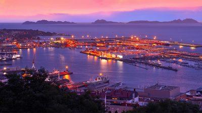 Oposiciones Vigo 2019 2020: OEP Bombero, Policía Local y Subalterno en el Ayuntamiento de Vigo