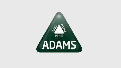 Academia Oposiciones Adams