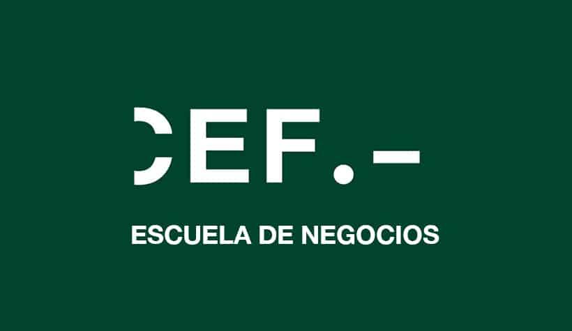 Centro Preparador de Oposiciones CEF