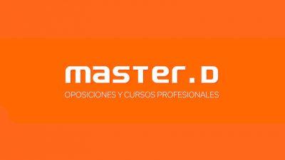 Academia Oposiciones MasterD
