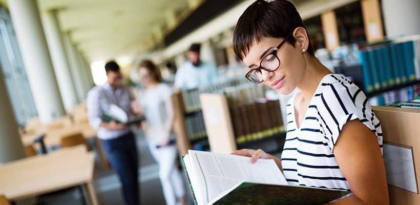 temario-auxiliar-de-biblioteca 2019