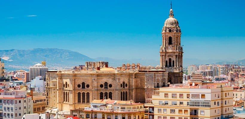 Convocatoria Auxiliares Administrativos de la Junta de Andalucía