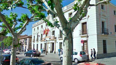 Convocatoria de 10 plazas de Policía Local en Ayuntamiento Alcalá de Henares