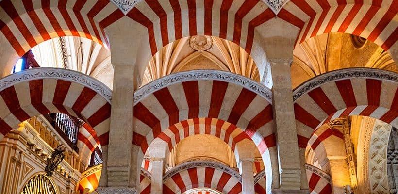 academias de oposiciones Córdoba