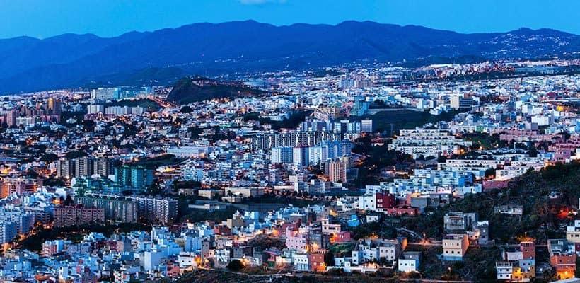 Academias de oposiciones en Tenerife