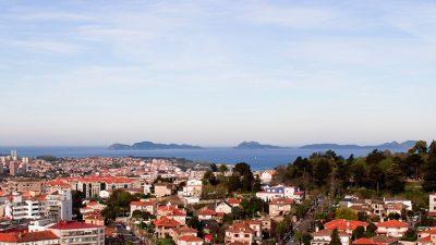 Academias de oposiciones en Vigo