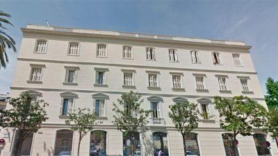 Convocatoria de 17 plazas de administrativos en Sant Boi de Llobregat