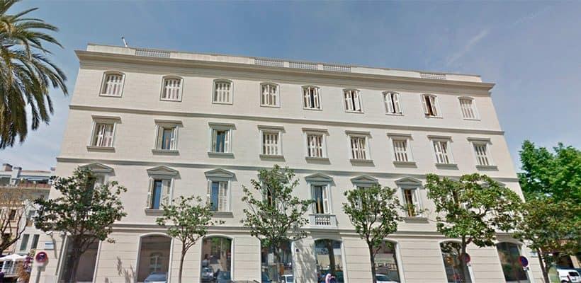 17 plazas de administrativos Sant Boi de Llobregat