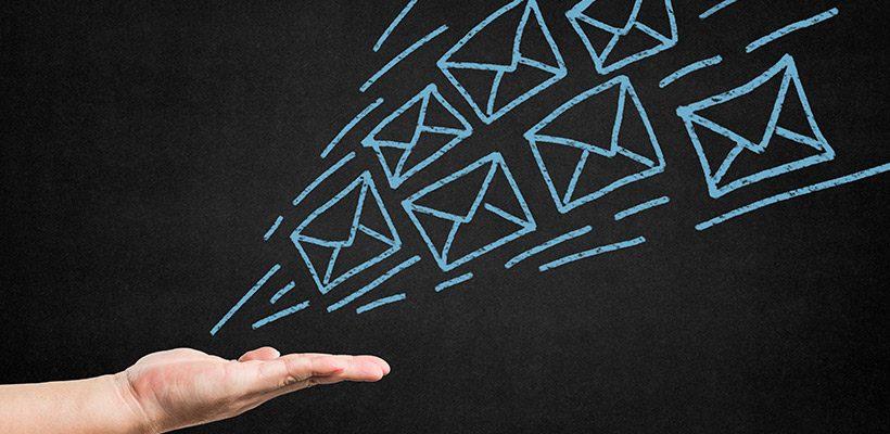 academias oposiciones correos