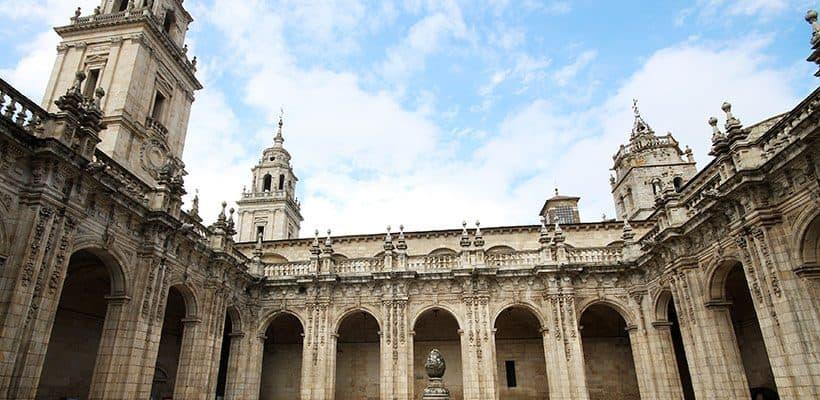 Academias de oposiciones en Lugo