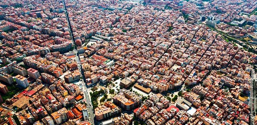 oep educación cataluña, OEP 2020 Educación Cataluña