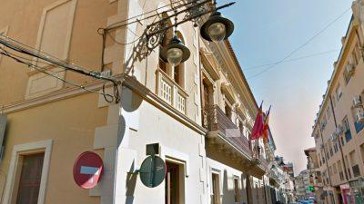 Convocatoria de Oposiciones Limpiador Jumilla 2019