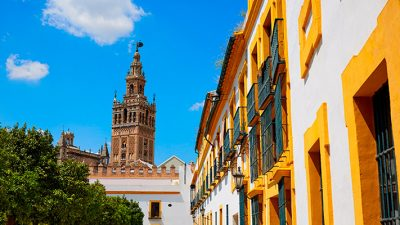 Convocatoria de Oposiciones Auxiliar Administrativo Universidad Internacional de Andalucía