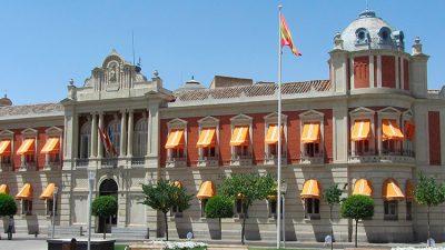Academias de oposiciones Ciudad Real