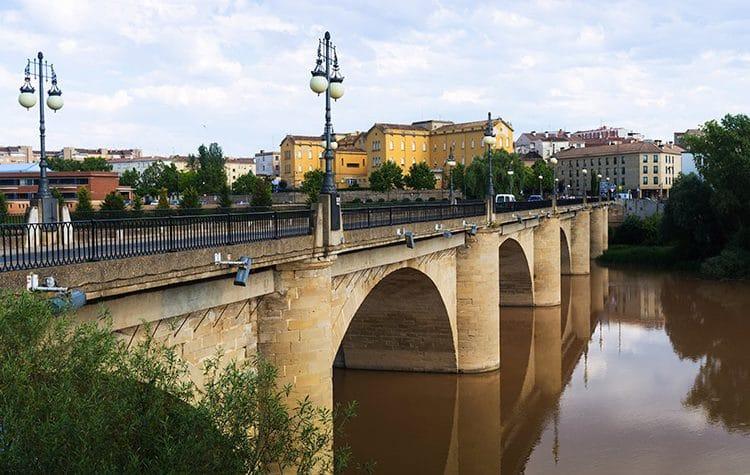 academias de oposiciones Logroño Rioja