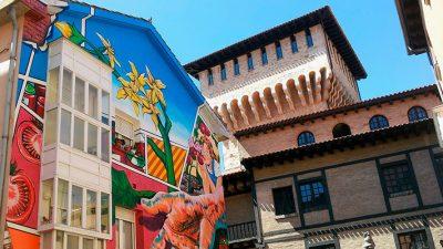 Academias de oposiciones en Vitoria