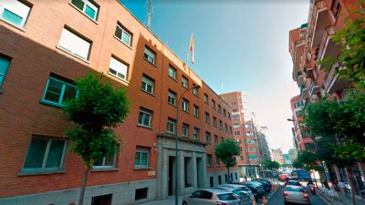 Convocatoria Oposiciones Policía Local País Vasco 2021