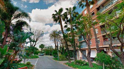 Convocatoria de Oposiciones Administración Ayuntamiento de Paiporta (Valencia)
