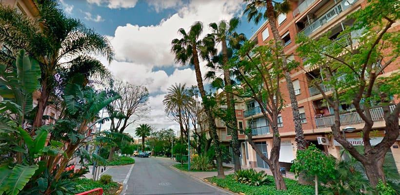 Convocatoria de oposiciones Administración Ayuntamiento de Paiporta Valencia - plazas funcionario