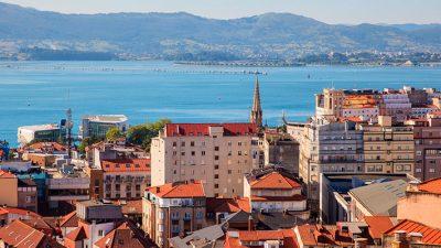OEP Auxiliar Administrativo Cantabria 2019 2020