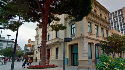 OEP Ayuntamiento L´Hospitalet de Llobregat 2019 2020